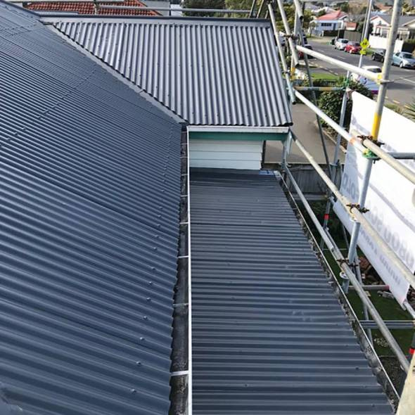 lower-hutt-spray-paint-roof-1.jpg